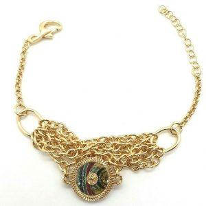Bracciale Gattinoni Jewels Donna GAT B 29 GR 1490