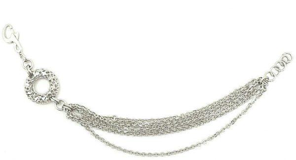 Bracciale Gattinoni Jewels Donna GAT13