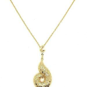 Collana Gattinoni Jewels Donna GAT22