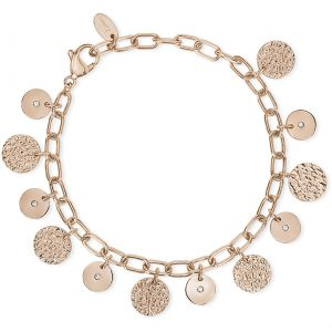"Bracciale 2Jewels Donna ""Moon Escape"" 232236"