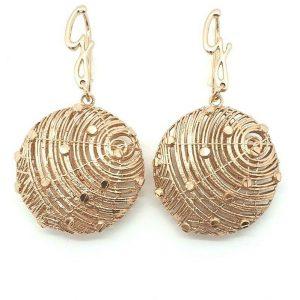 Orecchini Gattinoni Jewels Donna GAT E 03