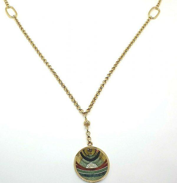 Collana Gattinoni Jewels Donna GAT121