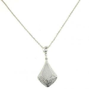 Collana Gattinoni Jewels Donna GAT124