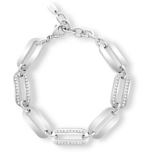 "Bracciale 2Jewels Donna ""Beverly Hills"" 232230"
