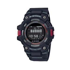 "Orologio Casio Uomo ""G-Shock"" GBD-100-1ER"