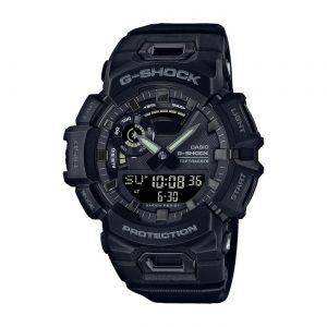 "Orologio Casio Uomo ""G-Shock"" GBA-900-1AER"