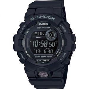 "Orologio Casio Uomo Donna ""G-Shock"" GBD-800-1BER"