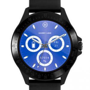 Harry Lime Smartwatch Uomo Donna Orologio Digitale H07-2002